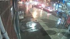 Londyn: Nie żyje Polka potrącona przez pięć samochodów