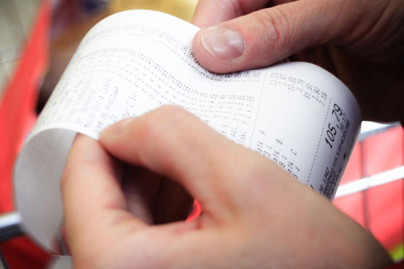 Loteria przyczynia się do zwalczania obrotów w tzw. szarej strefie, które w Polsce mogą wynosić nawet 400 mld zł rocznie, czyli około 25 proc. obrotów krajowych - wynika z szacunków Banku Światowego /123RF/PICSEL