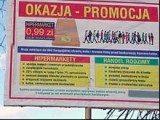 Loterie promocyjne mają być zabronione /RMF