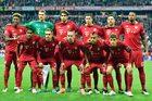 Lothar Matthaeus przepowiada kolejną dominację Bayernu Monachium