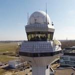 Lotnisko Chopina da się ocalić? Rząd zamawia nowe analizy