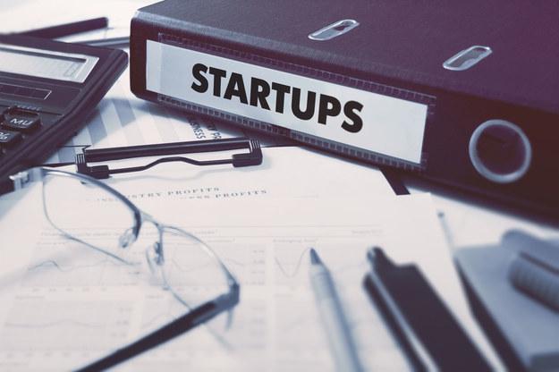 Lotos zainwestuje w start-upy? /123RF/PICSEL