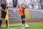 Lotto Ekstraklasa: Mateusz Machaj piłkarzem Jagiellonii Białystok