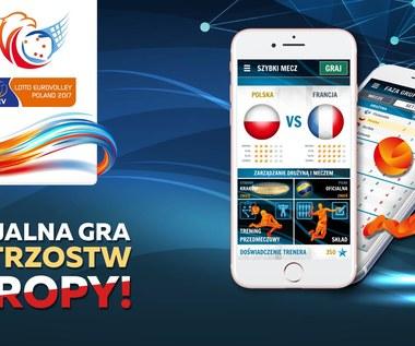Lotto Eurovolley Poland 2017 – recenzja