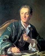 Louis-Michel van Loo, Denis Diderot, 1767 /Encyklopedia Internautica