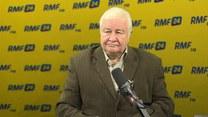 Łoziński w Popołudniowej rozmowie RMF (30.10.17)