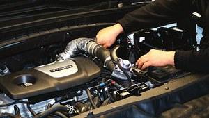LPG do bezpośredniego wtrysku – rodzaje instalacji, koszty, zużycie paliwa