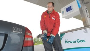 LPG do silnika Diesla