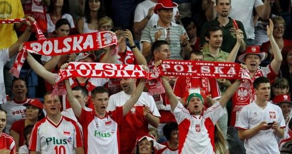 3 liga polska wyniki na żywo