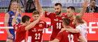 LŚ siatkarzy – Polska przegrała z Rosją