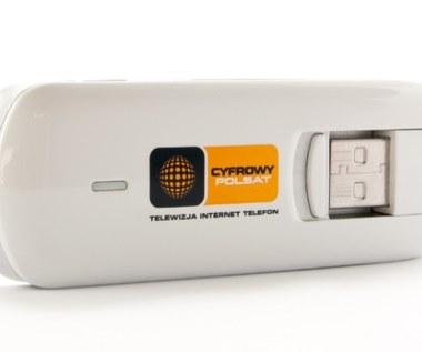 LTE 150 Mb/s w nowej ofercie Plusa i Cyfrowego Polsatu