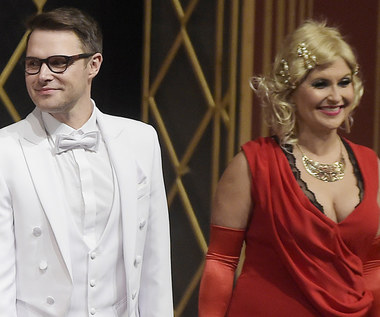 Lubaszenko, Skrzynecka i Zielińska: Spotkaj ich w kinie!