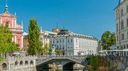 Lublana: Na romantyczny weekend