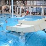 Lublin: Surowe kary dla osób zanieczyszczających baseny