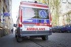 Lublin: Wypadek podczas święta studentów