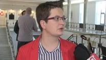 Lubnauer o zmianie konstytucji: Szkodliwa dla Polski