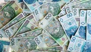 Lubuskie: 25 tys. złotych dla odkrywcy skarbu