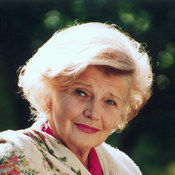 Lucyna Winnicka