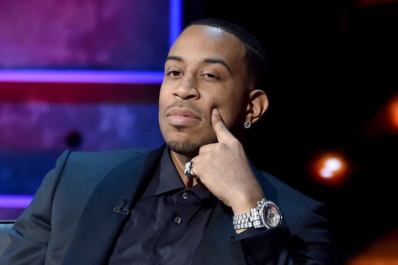 Ludacris /Getty Images