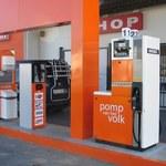 Ludowe stacje benzynowe
