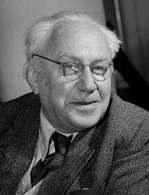 Ludwik Hirszfeld /Encyklopedia Internautica