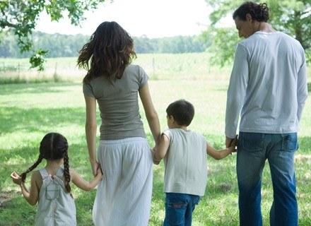 Ludzie często słyszą o depresji poporodowej, kiedy na świat przychodzi dziecko