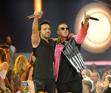 """Luis Fonsi chciał w """"Despacito"""" Drake'a"""