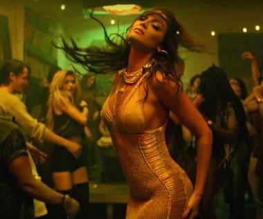 """Luis Fonsi: """"Despacito"""" śrubuje rekord. 4 miliardy wyświetleń teledysku!"""