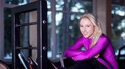 Luiza Złotkowska: Dziewczyna na medal