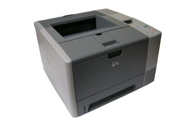 Luka ta dotyczy wybranych modeli LaserJet, które podłączone są do publicznej sieci bez firewalla /materiały prasowe