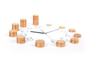 Luka w przepisach o elastycznym czasie pracy pozbawi części dochodu