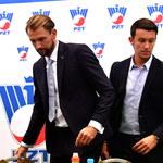 Łukasz Kubot, zwycięzca Wimbledonu: Nie chcę na tym poprzestać