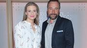 Łukasz Nowicki i Aleksandra Rosiak: Między nimi coś zaiskrzyło?!