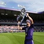 Łukasz Teodorczyk odejdzie z Anderlechtu? Kolejka chętnych