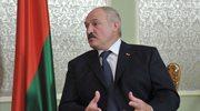 Łukaszenka: Pokażemy całemu światu