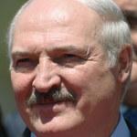 Łukaszenka: Trwa militaryzacja państw Europy Wschodniej
