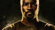 """""""Luke Cage"""": Premiera 30 września!"""