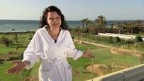 Luksusowe wakacje Joanny Jabłczyńskiej