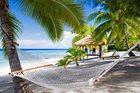 Luksusowy panamski kurort do wzięcia za grosze