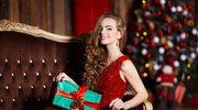 Luksusowy prezent: Jak wybrać upominek z charakterem
