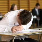 Luteranie krytykują jedno z zadań na egzaminie gimnazjalnym