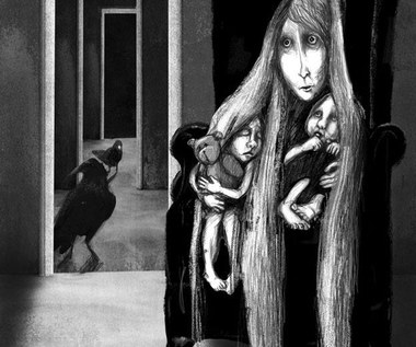 Lux Occulta: Płyta jesienią