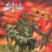 Sodom: -M-16