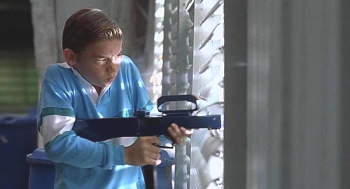 """M-21 pojawił się w filmie """"RoboCop 2"""" /materiały prasowe"""