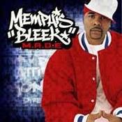 Memphis Bleek: -M.A.D.E.