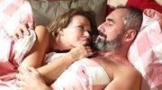 """""""M jak miłość"""": Adam i Anna wylądują w łóżku"""