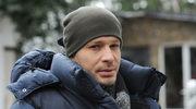 """""""M jak miłość"""": Andrzej Młynarczyk w kampanii Ministerstwa Zdrowia"""