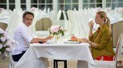 """""""M jak miłość"""": Asia i Jacek zostaną wzięci za młodą parę!"""