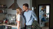 """""""M jak miłość"""": Asia i Tomek wstrzymają się ze ślubem!"""