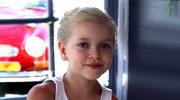 """""""M jak miłość"""": Basia najszczęśliwszym dzieckiem na świecie! Rozmowa z Gabrysią Raczyńską"""